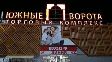raboty-uzhnie-vorota-001