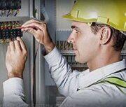Ремонт системы вентиляции